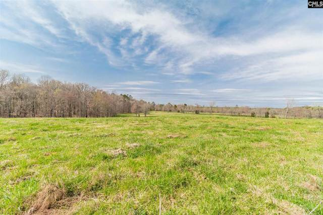 2662 Fruit Hill Road, NINETY SIX, SC 29666 (MLS #513360) :: Home Advantage Realty, LLC