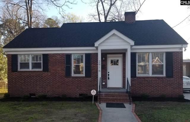 2916 Grace Street, Columbia, SC 29201 (MLS #513478) :: Yip Premier Real Estate LLC