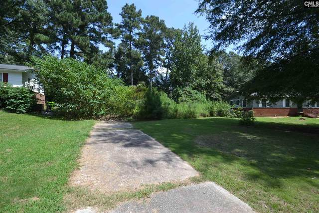 413 Linconlnshire North Drive, Columbia, SC 29203 (MLS #513590) :: Metro Realty Group