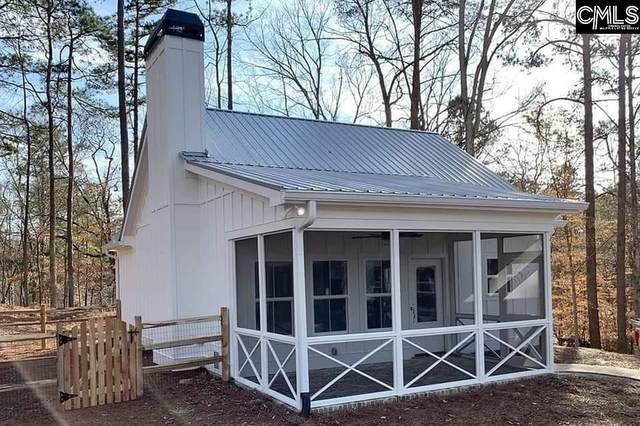 Old Tamah, Irmo, SC 29063 (MLS #513713) :: EXIT Real Estate Consultants