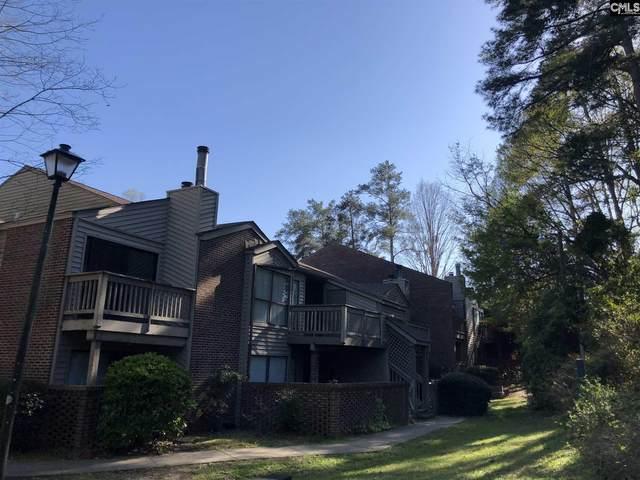 3609 Juneau Road A15, Columbia, SC 29210 (MLS #513955) :: Home Advantage Realty, LLC