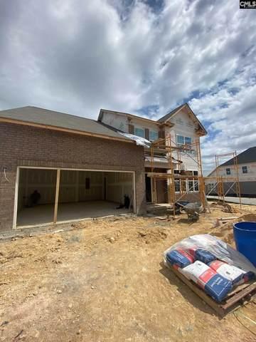 297 Sandfarm Trail, Blythewood, SC 29016 (MLS #514093) :: EXIT Real Estate Consultants