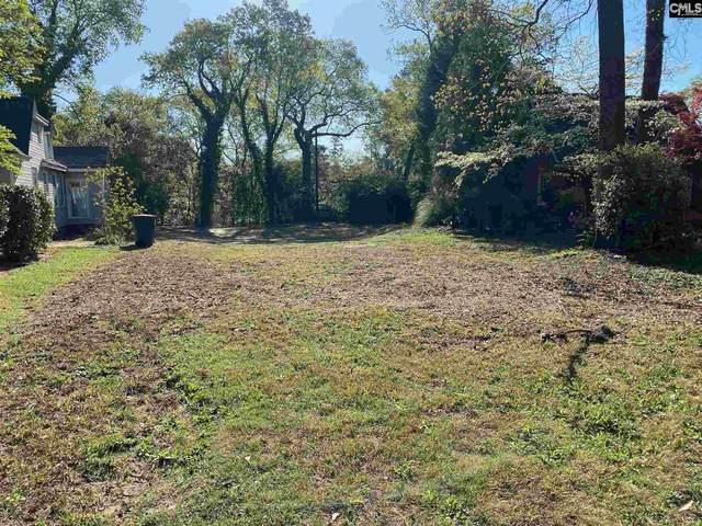 814 Kawana Road, Columbia, SC 29205 (MLS #514125) :: EXIT Real Estate Consultants