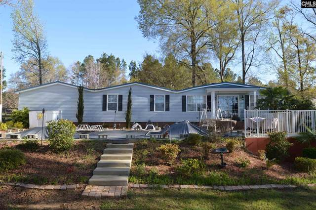 187 Dutchman Lane, Winnsboro, SC 29180 (MLS #514316) :: Home Advantage Realty, LLC