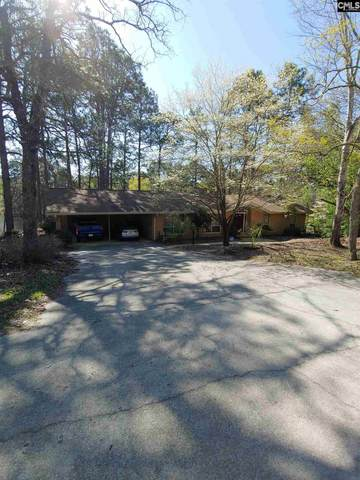 334 Lenore Drive, West Columbia, SC 29170 (MLS #514323) :: EXIT Real Estate Consultants