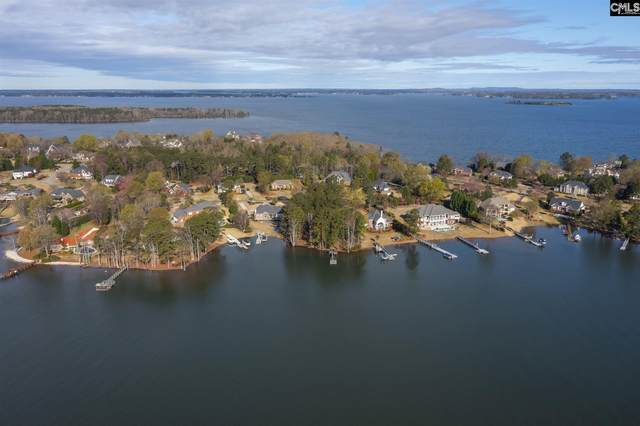 150 Morning Lake Drive, Lexington, SC 29072 (MLS #514338) :: NextHome Specialists