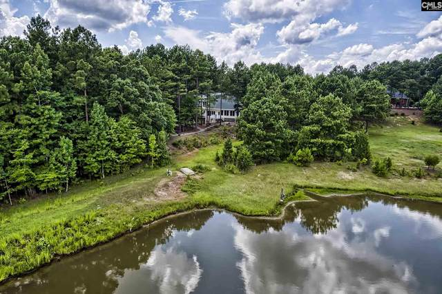 137 Mary Charles Court, Winnsboro, SC 29180 (MLS #514438) :: NextHome Specialists