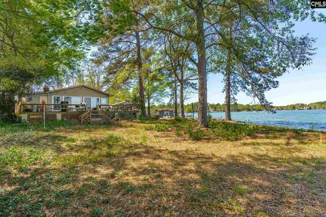 259 Old Cedar Point, Chapin, SC 29036 (MLS #514449) :: EXIT Real Estate Consultants