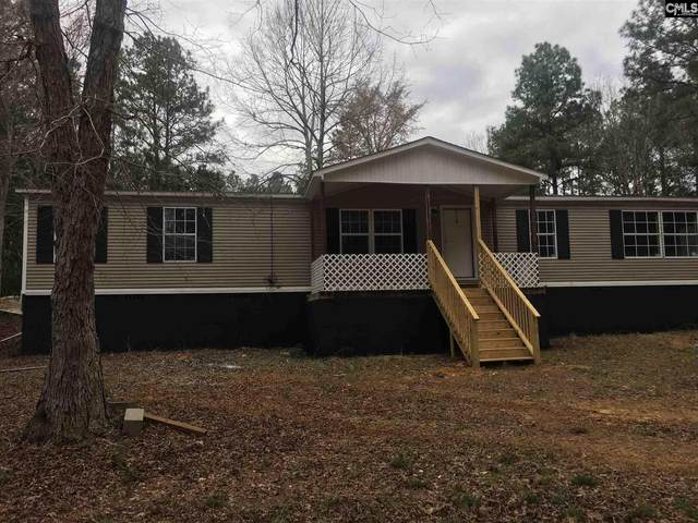 261 Frandeenas Court, Prosperity, SC 29127 (MLS #514495) :: EXIT Real Estate Consultants
