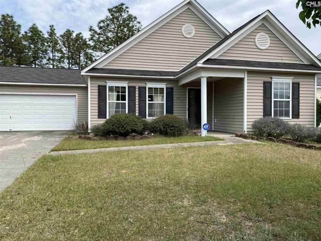 427 Kingston Trace, Columbia, SC 29229 (MLS #514669) :: EXIT Real Estate Consultants