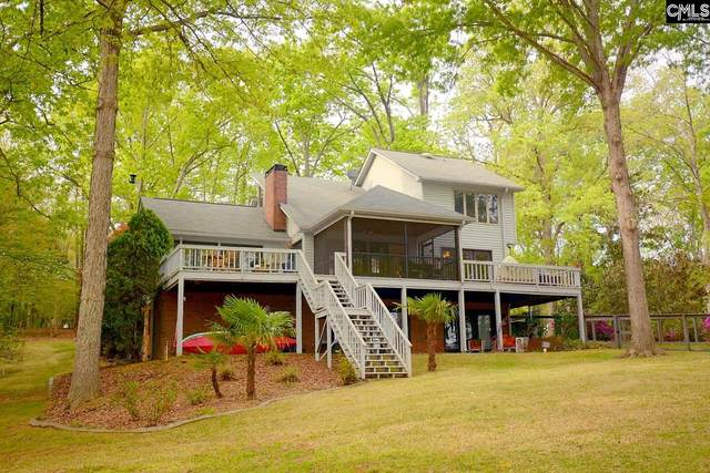 168 Torrey Pine Lane, Chapin, SC 29036 (MLS #514720) :: The Olivia Cooley Group at Keller Williams Realty