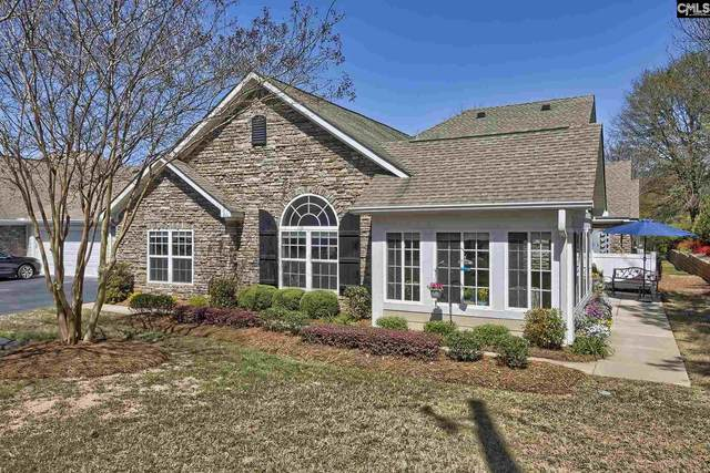 202 Laryn Lane, Lexington, SC 29072 (MLS #514738) :: The Shumpert Group