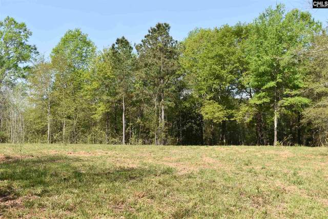 7562 Sc Hwy 391, Prosperity, SC 29127 (MLS #514762) :: Home Advantage Realty, LLC
