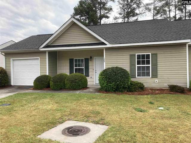 124 Weeping Willow Circle, Blythewood, SC 29016 (MLS #514775) :: Home Advantage Realty, LLC