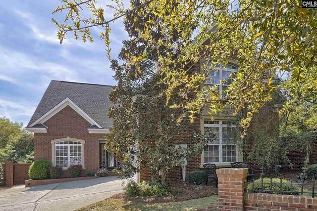10 Briar Court N, Columbia, SC 29223 (MLS #514783) :: EXIT Real Estate Consultants