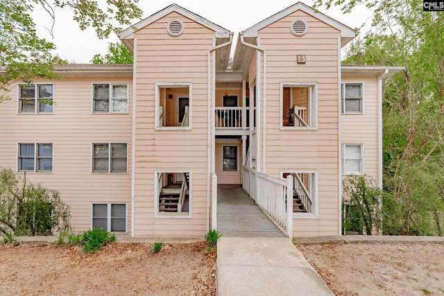 1850 Atlantic Drive 514, Columbia, SC 29210 (MLS #514828) :: The Olivia Cooley Group at Keller Williams Realty