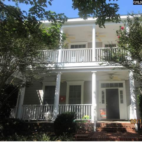 113 Wescott Place, Columbia, SC 29229 (MLS #514875) :: Yip Premier Real Estate LLC