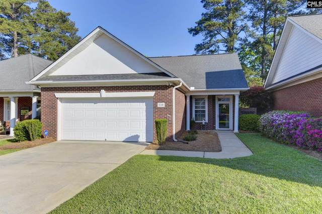 220 Alisia Way, Columbia, SC 29212 (MLS #515034) :: NextHome Specialists
