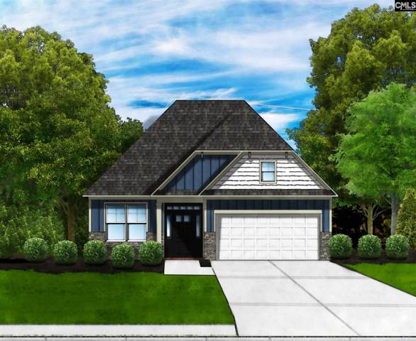 1134 Deep Creek (Lot 147) Road, Blythewood, SC 29016 (MLS #515077) :: Metro Realty Group