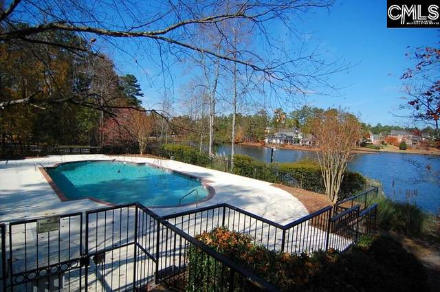 113 Spring Point Drive, Columbia, SC 29229 (MLS #515097) :: Resource Realty Group