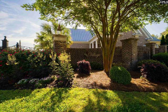 320 Riverwalk Circle, West Columbia, SC 29169 (MLS #515102) :: EXIT Real Estate Consultants