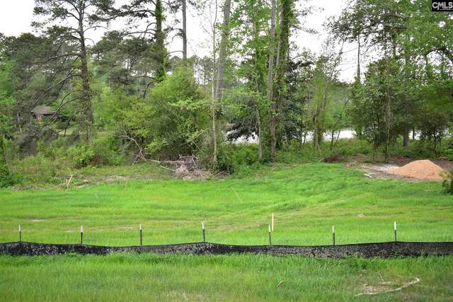 261 E Arcadia Lakes Drive, Columbia, SC 29206 (MLS #515327) :: Resource Realty Group