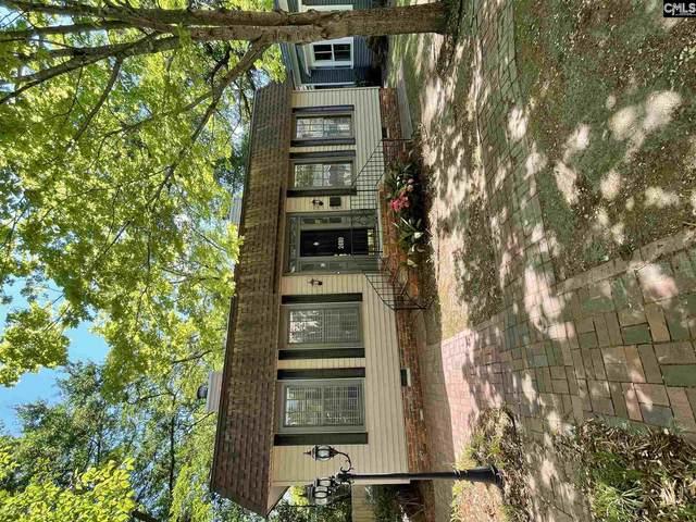 2610 Cypress Street, Columbia, SC 29205 (MLS #515332) :: Resource Realty Group