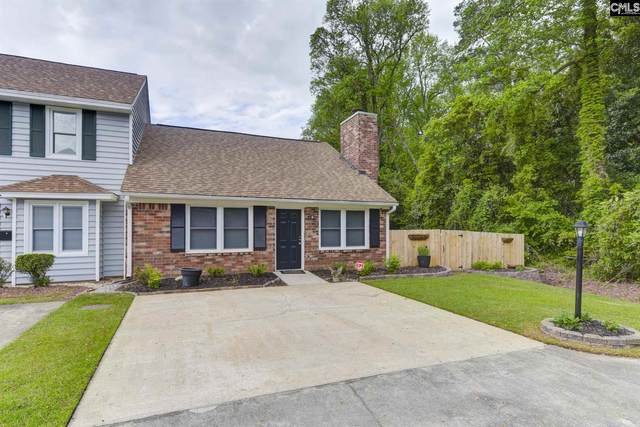 2000 Water Oak Drive, Lexington, SC 29072 (MLS #515381) :: Metro Realty Group