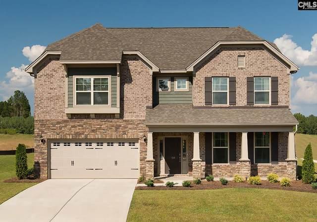 104 Avensong Drive, Lexington, SC 29072 (MLS #515424) :: Resource Realty Group