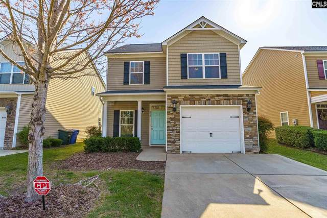 230 Northwood Street, Columbia, SC 29201 (MLS #515450) :: Resource Realty Group