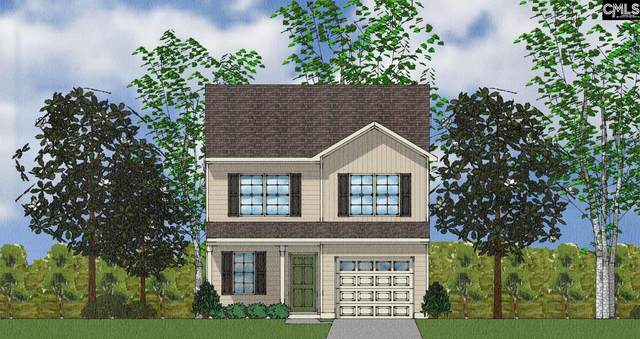 1065 Matchingham Drive, Columbia, SC 29223 (MLS #515467) :: Resource Realty Group