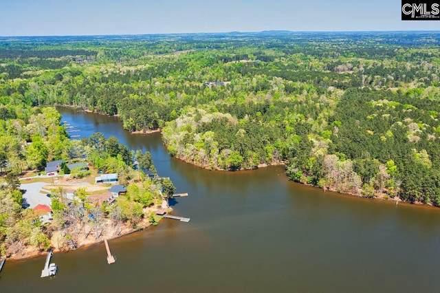 0 Lake Road, Prosperity, SC 29127 (MLS #515490) :: Home Advantage Realty, LLC