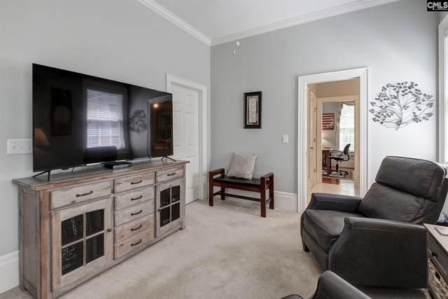 40 Veranda Lane, Blythewood, SC 29010 (MLS #515537) :: Metro Realty Group