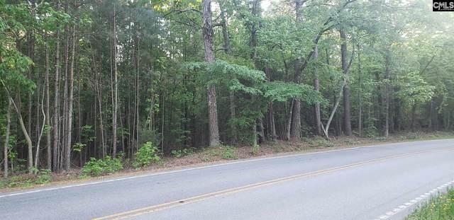 Long Pine Road, Chapin, SC 29036 (MLS #515599) :: Fabulous Aiken Homes