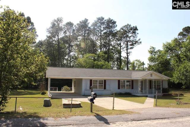 2019 Reynord Circle, West Columbia, SC 29172 (MLS #515965) :: The Olivia Cooley Group at Keller Williams Realty