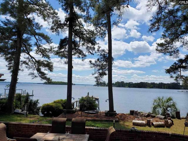1557 Wonder Drive, Chapin, SC 29036 (MLS #516089) :: EXIT Real Estate Consultants