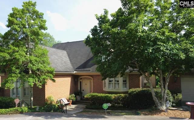 220 Berry Tree Lane, Columbia, SC 29223 (MLS #516258) :: EXIT Real Estate Consultants