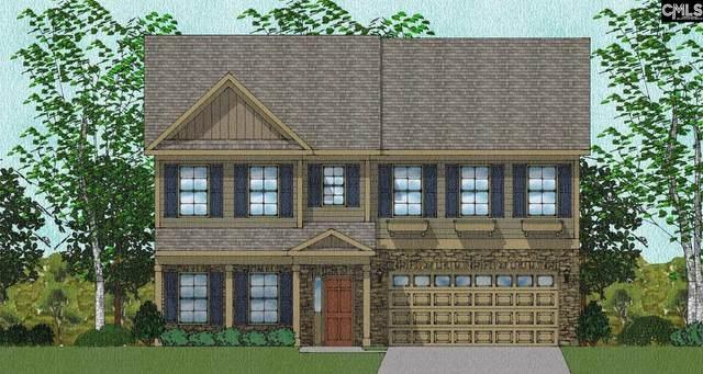 1433 Tamarind Lane, Chapin, SC 29036 (MLS #516293) :: Home Advantage Realty, LLC