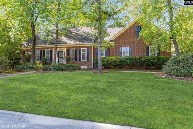 850 Hampton Creek Way, Columbia, SC 29209 (MLS #516416) :: The Neighborhood Company at Keller Williams Palmetto