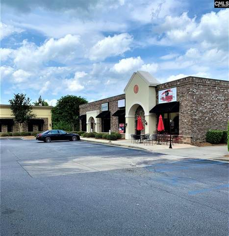 5076 Sunset Boulevard B, Lexington, SC 29072 (MLS #516469) :: The Latimore Group