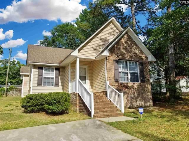 3814 Grand Street, Columbia, SC 29203 (MLS #516511) :: Yip Premier Real Estate LLC