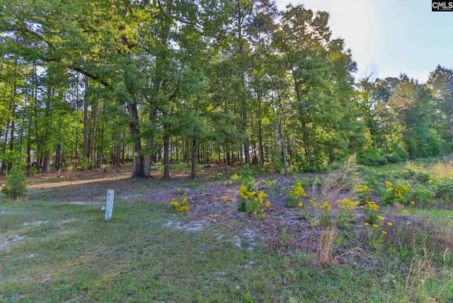 40 Bird Song Lane, Elgin, SC 29045 (MLS #516523) :: The Latimore Group