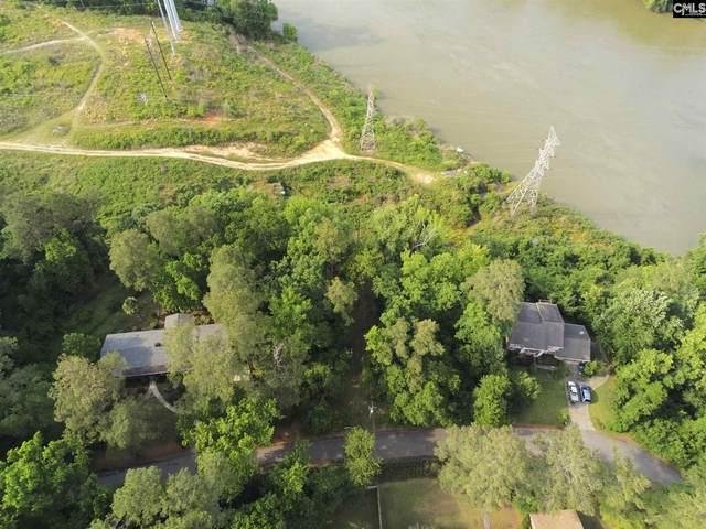 158 Castle Road, Columbia, SC 29210 (MLS #516593) :: Disharoon Homes