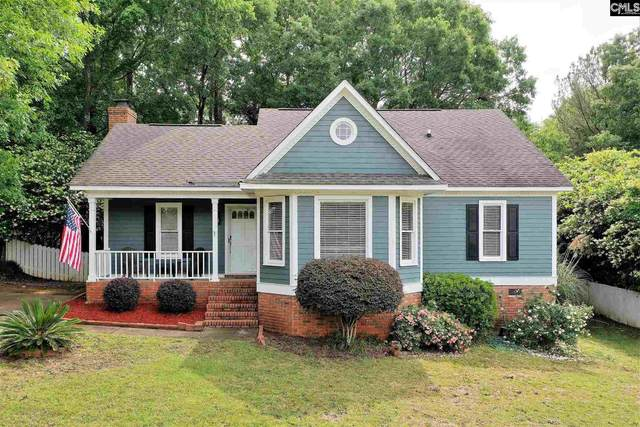 125 Firebranch Street, Columbia, SC 29212 (MLS #516636) :: The Shumpert Group