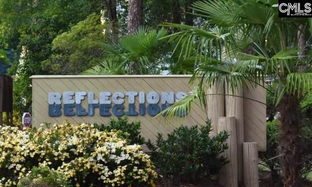 74 Ridge Lake Drive, Columbia, SC 29209 (MLS #516651) :: The Olivia Cooley Group at Keller Williams Realty