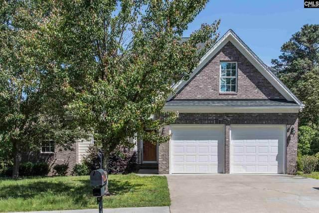 432 Dove Ridge Road, Columbia, SC 29223 (MLS #516652) :: NextHome Specialists