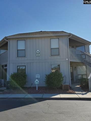 421 Sunnehanna Drive B, Myrtle Beach, SC 29588 (MLS #516690) :: Metro Realty Group