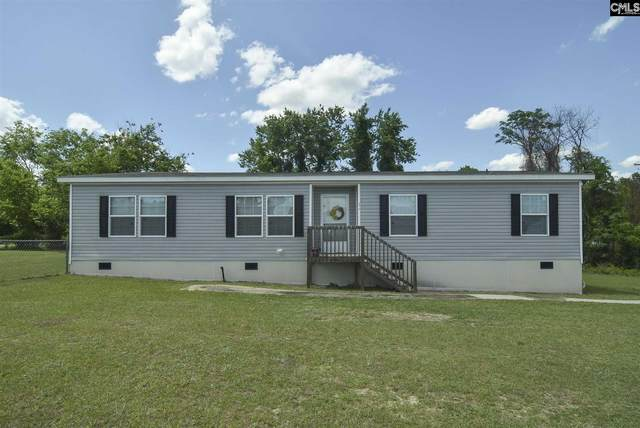 210 Wild Meadows Dr, Gaston, SC 29053 (MLS #516768) :: Yip Premier Real Estate LLC