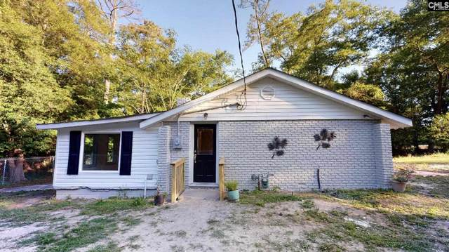 9306 Wilson Boulevard, Columbia, SC 29203 (MLS #516849) :: The Olivia Cooley Group at Keller Williams Realty