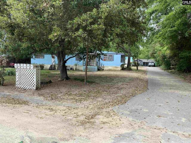 2827 Friendly Lane, Columbia, SC 29210 (MLS #516914) :: The Shumpert Group